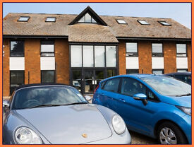● Chinnor- OX39 ● Office Space to Rent - Serviced Offices Chinnor