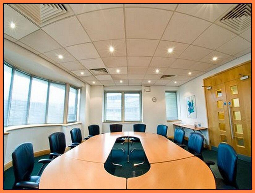 ● Uxbridge- UB8 ● Office Space to Rent - Serviced Offices Uxbridge