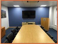 ● Basingstoke- RG27 ● Office Space to Rent - Serviced Offices Basingstoke