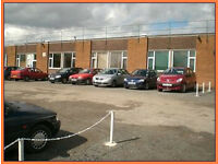 ( Rochdale - OL12 ) Co-working - Office Space to Rent