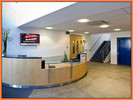 (Thirsk - YO7) Office Space to Rent - Serviced Offices Thirsk