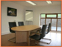 ( Oakham - LE15 ) Co-working - Office Space to Rent
