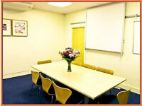 ( Tottenham - N17 ) Co-working - Office Space to Rent