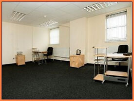 (Dundee - DD2) Office Space to Rent - Serviced Offices Dundee