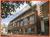 * (Croydon-CR0) Modern & Flexible Serviced Office Space For Rent-Let!
