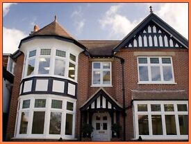 * (Guildford-GU1) Modern & Flexible Serviced Office Space For Rent-Let!