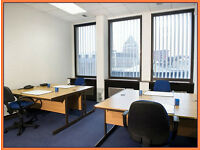 (Kingston Upon Thames - KT1) Office Space to Rent - Serviced Offices Kingston Upon Thames
