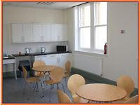 ● Blackburn- BB6 ● Office Space to Rent - Serviced Offices Blackburn