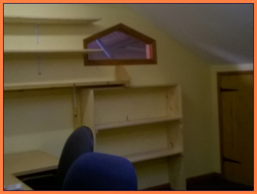 ( Ipswich - IP8 ) Co-working - Office Space to Rent