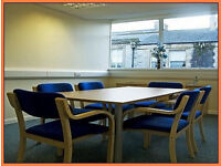 ( Ulverston - LA12 ) Co-working - Office Space to Rent