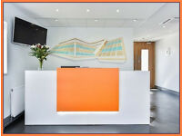 (Hanwell - W7) Office Space to Rent - Serviced Offices Hanwell
