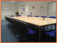 Co-working -Letchworth-SG6 Office Space to Rent