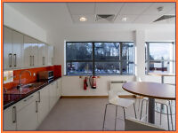 ● Nottingham- NG15 ● Office Space to Rent - Serviced Offices Nottingham