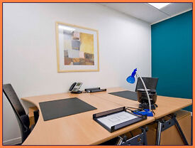 (West Malling - ME19) Office Space to Rent - Serviced Offices West Malling