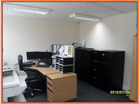 (Wallasey - CH44) Office Space to Rent - Serviced Offices Wallasey