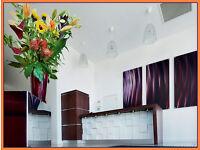 (Edgbaston - B16) Office Space to Rent - Serviced Offices Edgbaston