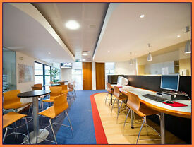 ● Gateshead- NE11 ● Office Space to Rent - Serviced Offices Gateshead