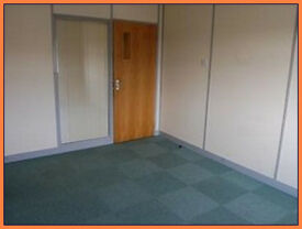 ● Rainhill- L35 ● Office Space to Rent - Serviced Offices Rainhill