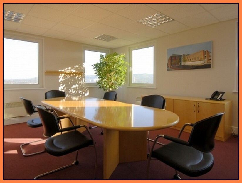 ● Macclesfield- SK10 ● Office Space to Rent - Serviced Offices Macclesfield
