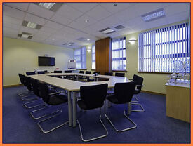 Co-working -Aberdeen-AB11 Office Space to Rent