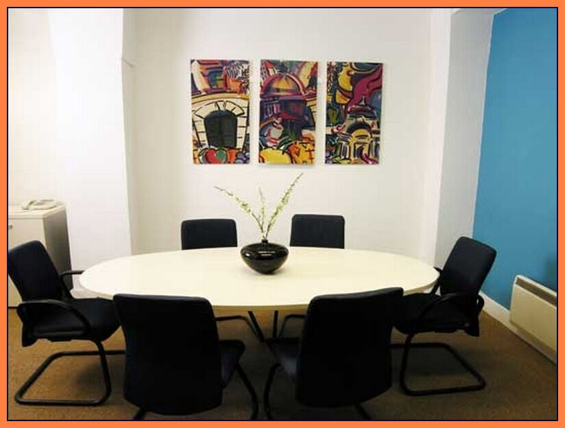 ● Aldgate- E1 ● Office Space to Rent - Serviced Offices Aldgate