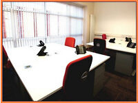 ● Leeds - LS3 ● Office Space to Rent - Serviced Offices Leeds