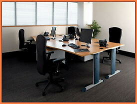 (Birmingham - B68) Office Space to Rent - Serviced Offices Birmingham