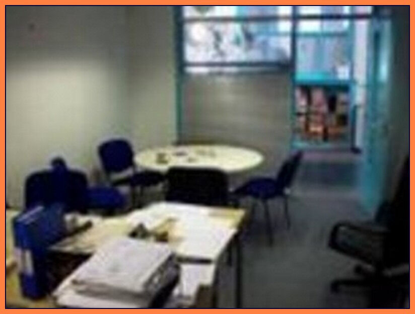 ● Manchester- M15 ● Office Space to Rent - Serviced Offices Manchester