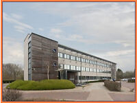 (Oxford - OX4) Office Space to Rent - Serviced Offices Oxford