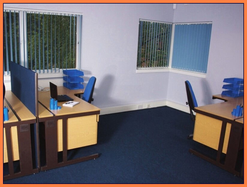 ● Smethwick- B66 ● Office Space to Rent - Serviced Offices Smethwick