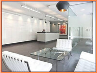 ( Bank - EC2R ) Co-working - Office Space to Rent