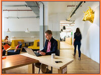 (Whitechapel - E1) Office Space to Rent - Serviced Offices Whitechapel