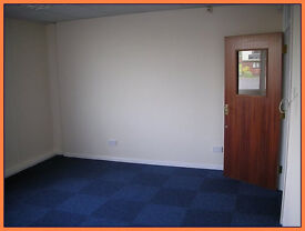 (Cannock - WS11) Office Space to Rent - Serviced Offices Cannock