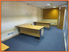 ● Leicester- LE2 ● Office Space to Rent - Serviced Offices Leicester
