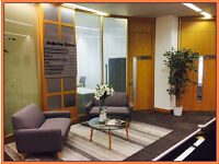 (Isle of Dogs - E14) Office Space to Rent - Serviced Offices Isle of Dogs