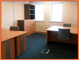(Bridgend - CF35) Office Space to Rent - Serviced Offices Bridgend