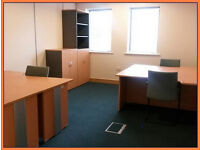 (Bridgend - CF35) Office Space to Rent - Serviced Offices Bridgend