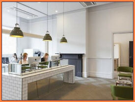 ● Kings Cross- N1 ● Office Space to Rent - Serviced Offices Kings Cross