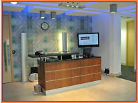● Birmingham- B37 ● Office Space to Rent - Serviced Offices Birmingham