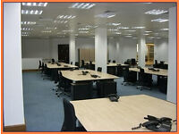 (Bank - EC3V) Office Space to Rent - Serviced Offices Bank