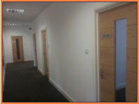 ● Maidstone- ME14 ● Office Space to Rent - Serviced Offices Maidstone