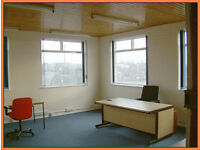 ( Hinckley - LE10 ) Co-working - Office Space to Rent