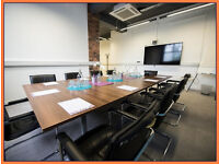 ● Willenhall- WV13 ● Office Space to Rent - Serviced Offices Willenhall