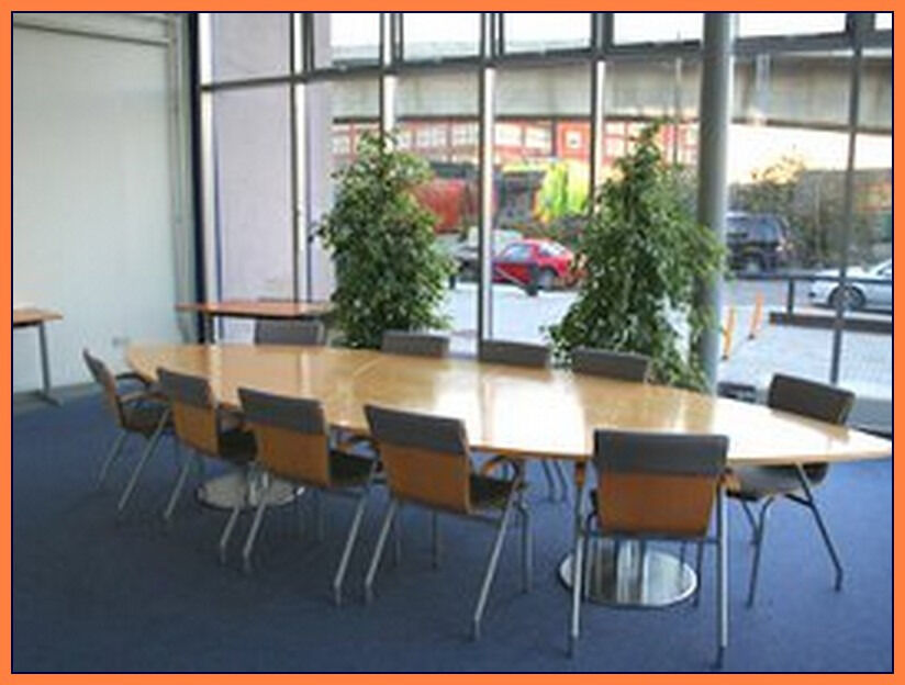 ● North Woolwich- E16 ● Office Space to Rent - Serviced Offices North Woolwich