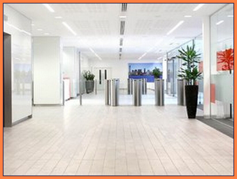 ● Liverpool- L3 ● Office Space to Rent - Serviced Offices Liverpool