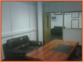 ( Bradford - BD8 ) Co-working - Office Space to Rent
