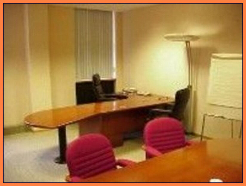 ● Mitcheldean- GL17 ● Office Space to Rent - Serviced Offices Mitcheldean