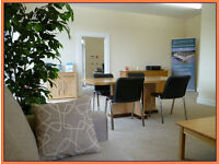 ( Harrogate - HG3 ) Co-working - Office Space to Rent