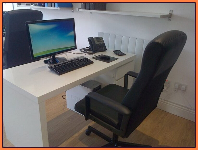 ● Chigwell- IG7 ● Office Space to Rent - Serviced Offices Chigwell