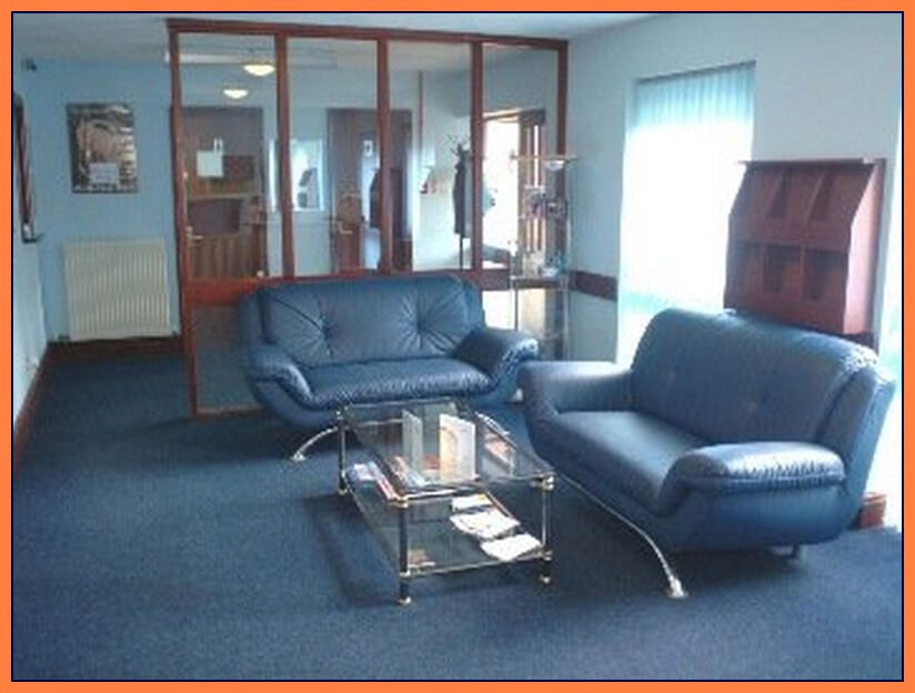 ( Quedgeley - GL2 ) Co-working - Office Space to Rent